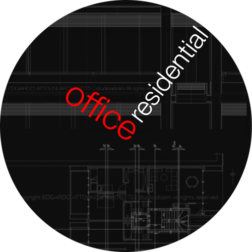 office_residential